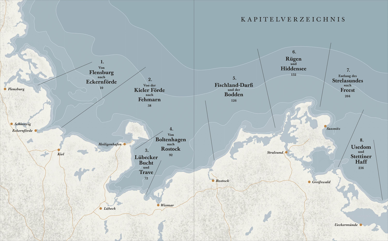Kapitelübersicht-Seesucht-Ostseefischer